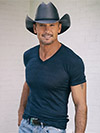 Tim_McGraw